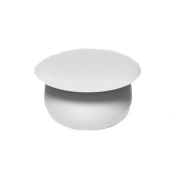White Plastic Bung (PD/BL)