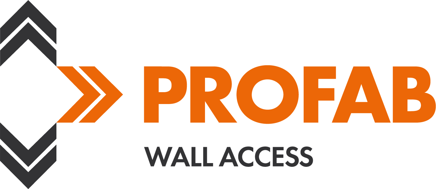 Profab Access Panels Online